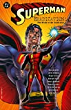 Superman: Eradication! (Superman (DC Comics))