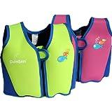 Swimbest - Baby/Kinder - Schwimmjacke / Schwimmweste aus Neopren, verschiedene Größen und Farben
