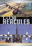 C-130 Hercules [DVD]