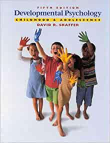 the developmental process of an adolescence All these changes are essential for the development of coordinated thought, action, and behavior changing brains mean that adolescents act differently from adults pictures of the brain in action show that adolescents' brains work differently than adults when they make decisions or solve problems.