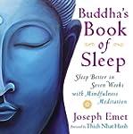 Buddha's Book of Sleep: Sleep Better...