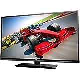 JVC EM32FL 32-Inch 1080p 60Hz LED TV