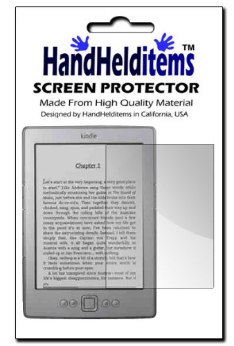 hhi-anti-fingerprint-anti-glare-matte-finished-screen-protector-for-amazon-kindle-4-ereader-2011-the
