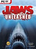 Jaws Unleashed (PC)