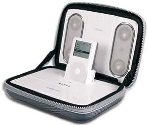 Sonic Impact IF1 Speaker System