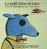 echange, troc Le Petit Chien De Laine - Le Petit Chien De Laine