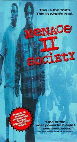menace-ii-society-usa-vhs