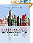 <![CDATA[International Economics]]>