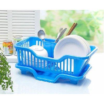 clg-fly-suministros-de-cocina-placa-admitir-plato-tazon-rack-rack-lek-yuen-agua-armarios-rack-organi