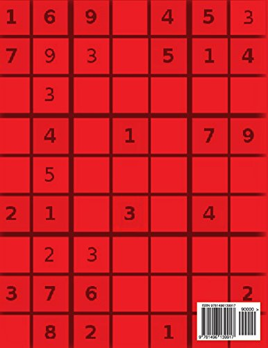 Sudoku in the Medium Vol. 5: Volume 5