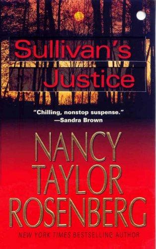 Image for Sullivan's Justice (Carolyn Sullivan)