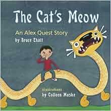 Ehalt, Ann K Ryan, Colleen Muske: 9780984660346: Amazon.com: Books