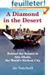 A Diamond in the Desert: Behind the S...