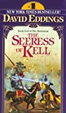 The Seeress of Kell (The Malloreon, Book 5)