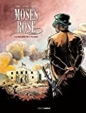 MOSES ROSE T1
