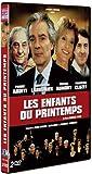 echange, troc Les enfants du printemps - Édition 2 DVD