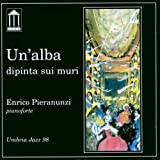 Un'alba Dipinta [Import, From US] / Enrico Pieranunzi (CD - 2004)