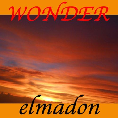 wonder-magnam-gloriam-mystic-remix