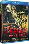 El Terror Llama a Su Puerta (1986 ) [...