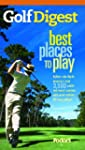 Golf Digest Best Places to Play, 7th...