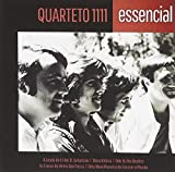 Essencial by Quarteto 1111 (2013-08-03)