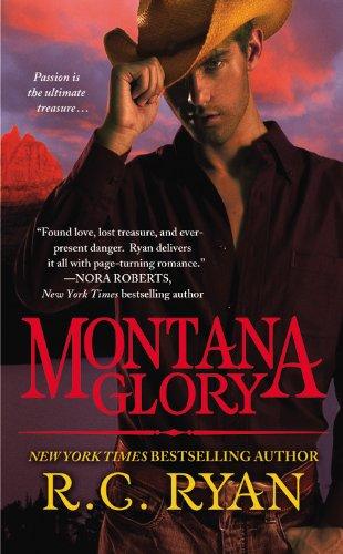 Image of Montana Glory