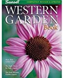 Sunset Western Garden Book (0376039175) by Editors of Sunset Books