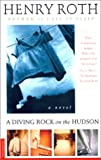 A Diving Rock on the Hudson: A Novel (Mercy of a Rude Stream)