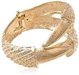 Enigma Club Wear Fashion Jewellery-CW1055