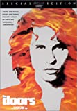 Oliver Stone's The Doors (2-Disc Special Edition)