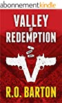 Valley of Redemption (A Tucker Novels...