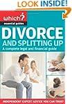 Divorce and Splitting Up (Which Essen...