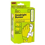 Profoot Goodnight Adjustable Bunion Regulator