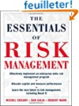 The Essentials of Risk Management: Th...