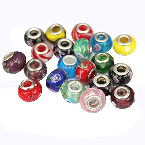 conteverr-100-multicolor-abalorios-de-lampwork-cristal-perlas-para-pulseras-de-joyeria-pulseras-y-co