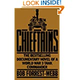 Chieftains by Mr Bob Forrest-Webb