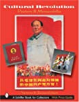 Cultural Revolution Posters & Memorab...