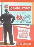Ig Nobel Prizes 2