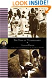 The Tomb of Tutankhamen (National Geographic Adventure Classics)