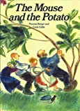img - for The Mouse and the Potato book / textbook / text book