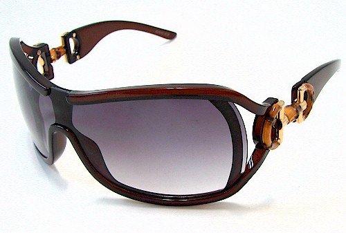 gucci sunglass 2010 510KZjUxgHL._SL500_
