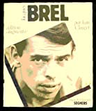 Jacques Brel (Poesie et chansons) (French Edition) (2221501632) by Jacques Brel