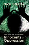 img - for Innocents of Oppression: Deaf or Not, You are Not Alone... book / textbook / text book
