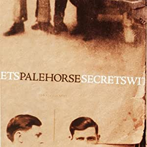 Secrets Within Secrets
