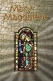 Mary Magdalene: Princess of Orange (The King Jesus Trilogy Book 5)