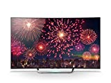 Sony-KD65S8005CBAEP-1639cm-65-Zoll-Curved-Fernseher-4K-Ultra-HD-Triple-Tuner-3D-Android-TV