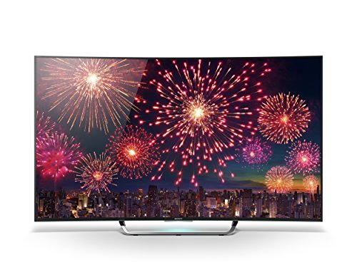 Sony-KD55S8005CBAEP-1388cm-55-Zoll-Curved-Fernseher-4K-Ultra-HD-Triple-Tuner-3D-Android-TV