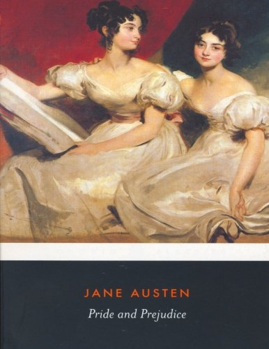Opinion: Pride and Prejudice: does myth-making obscure the work?