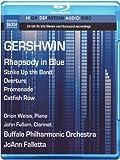 Gershwin--Rhapsody-in-Blue-Strike-Up-the-Band-Overture-Promenade-Catfish-Row-Blu-Ray-Audio