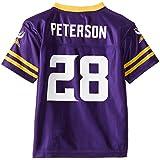 NFL Minnesota Vikings Team Replica Jersey